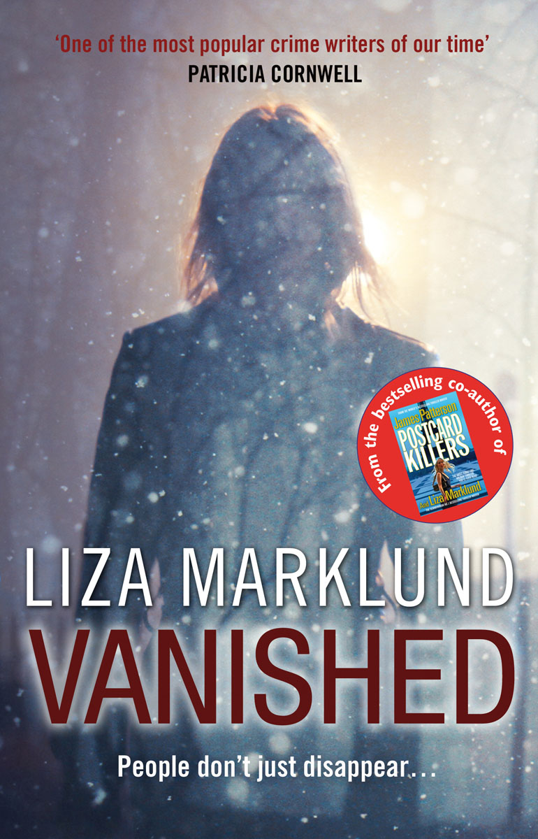 Vanished bodies the whole blood pumping story