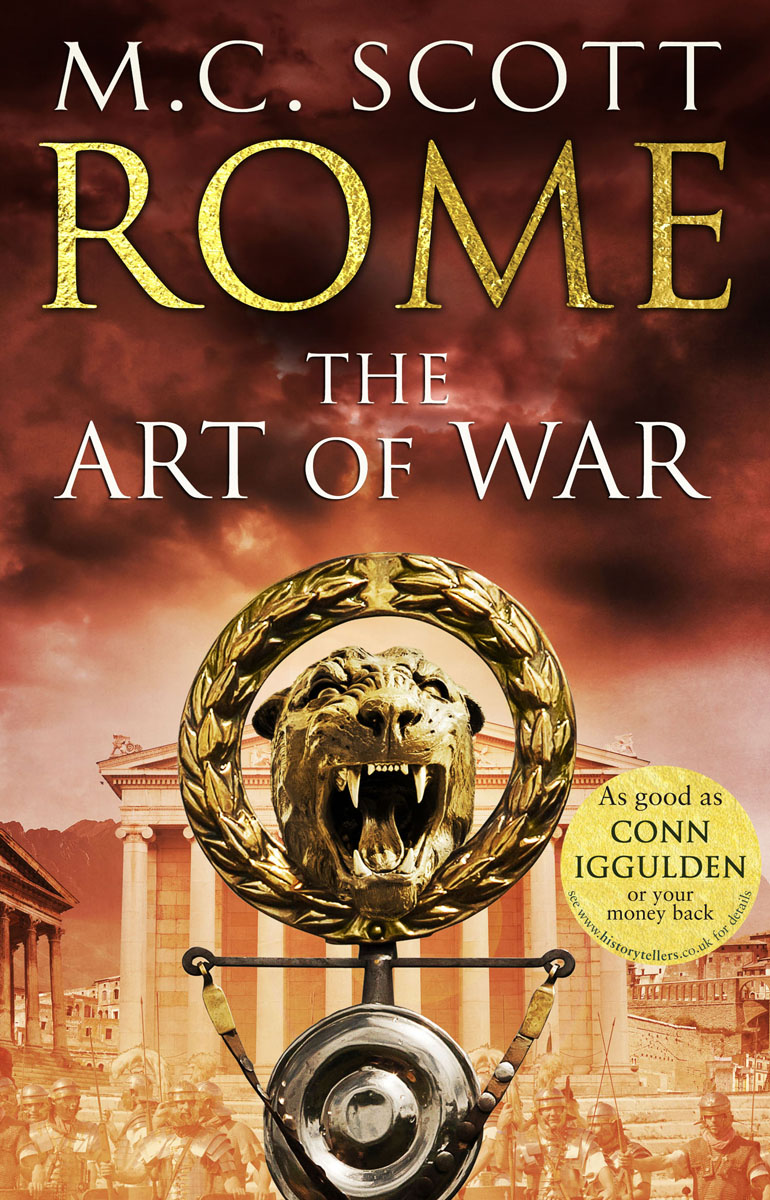 Rome: The Art of War the history of england volume 3 civil war
