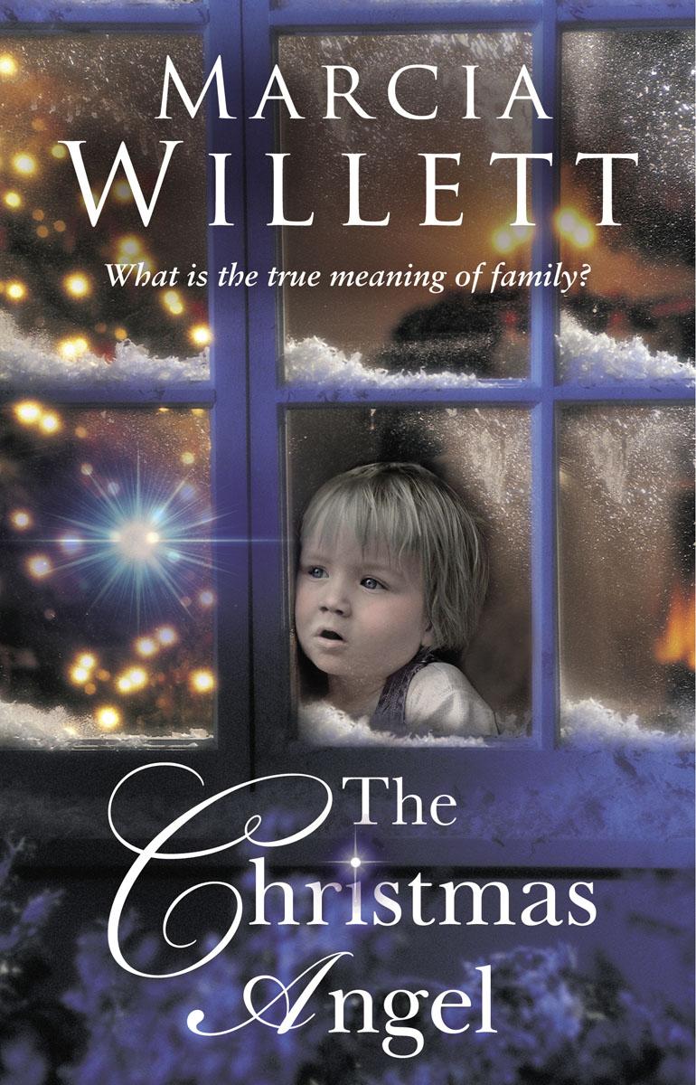 The Christmas Angel a christmas carol and other christmas writings