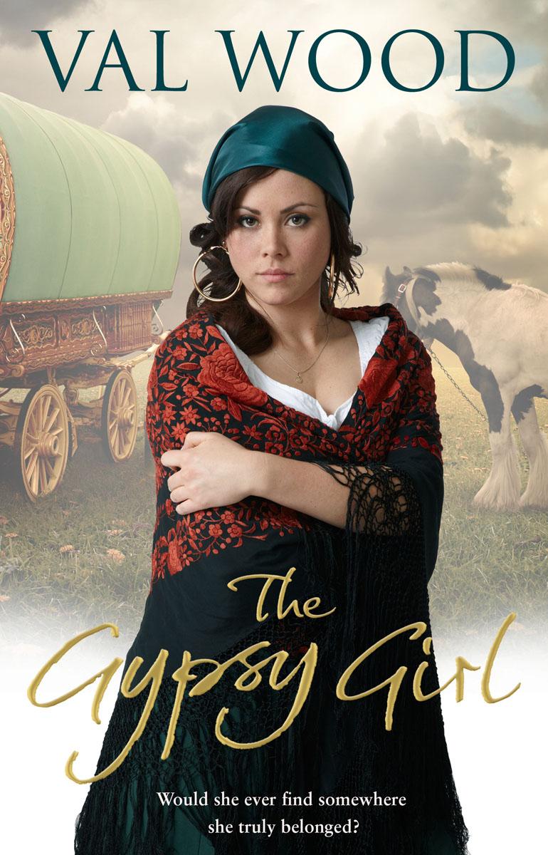 The Gypsy Girl gypsy silver metal waist chain