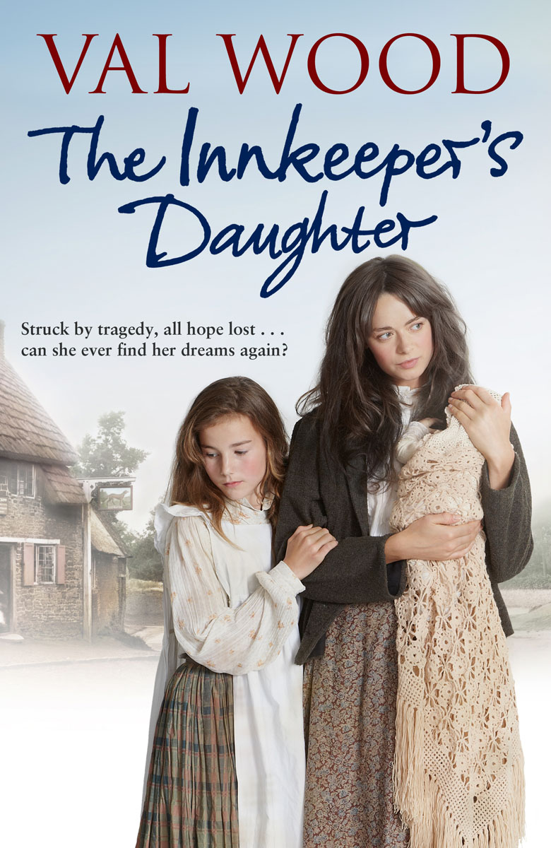The Innkeeper's Daughter футболка для беременных there is only a good mother 00031 2015