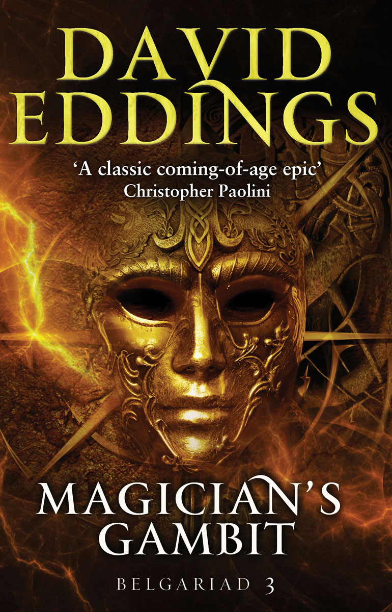 Magician's Gambit hobb r assassin s fate book iii of the fitz and the fool trilogy