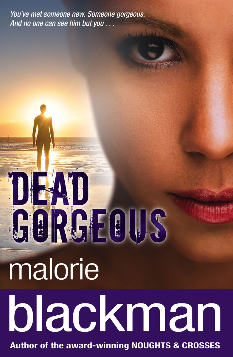 Dead Gorgeous the oldest dead white euroean males and