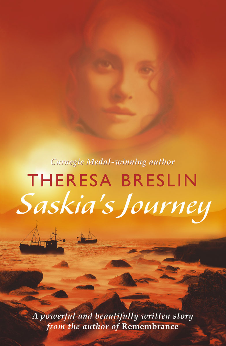 Saskia's Journey verne j journey to the centre of the earth