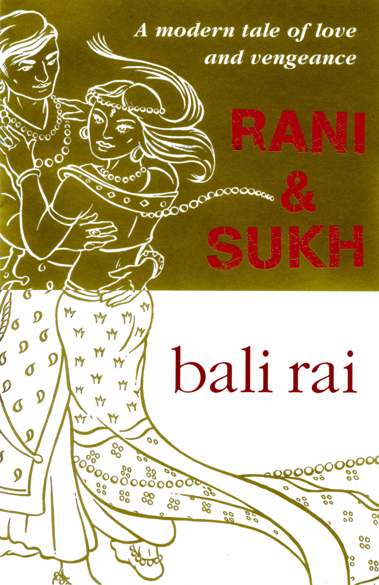 Rani And Sukh gender culture and politics in punjab a perspective