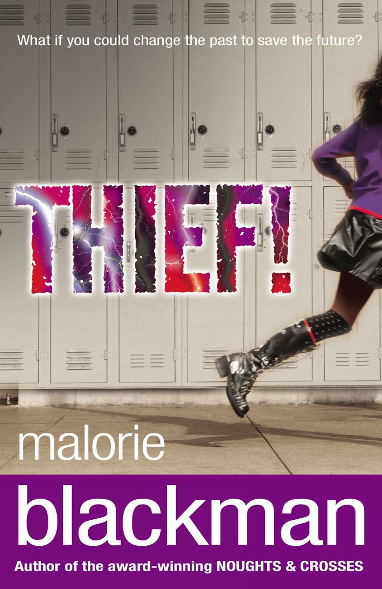 цены на Thief! в интернет-магазинах