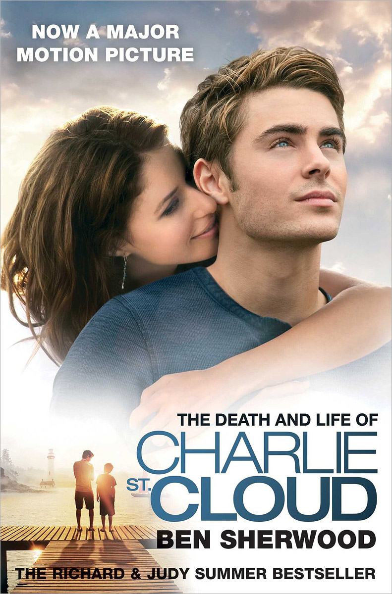 The Death and Life of Charlie St. Cloud виниловая пластинка iron maiden a matter of life and death