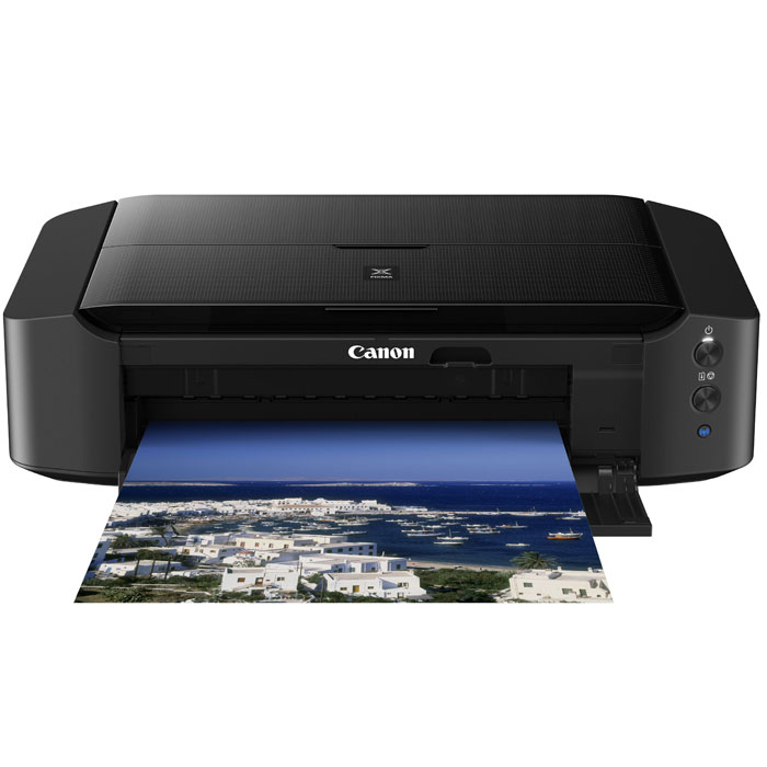 Canon Pixma iP8740 принтер