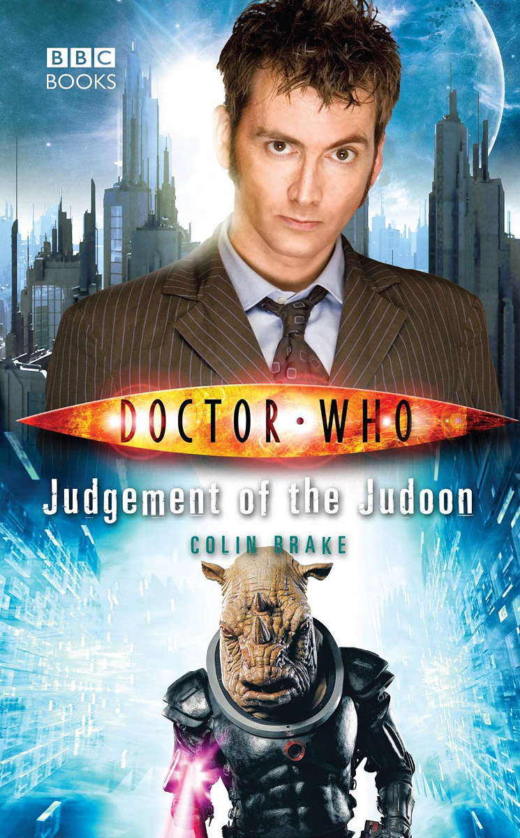 Doctor Who: Judgement of the Judoon the fall of 2015 to launch new products design high quality loose big yards the cowboy cotton women s nine minutes of pants
