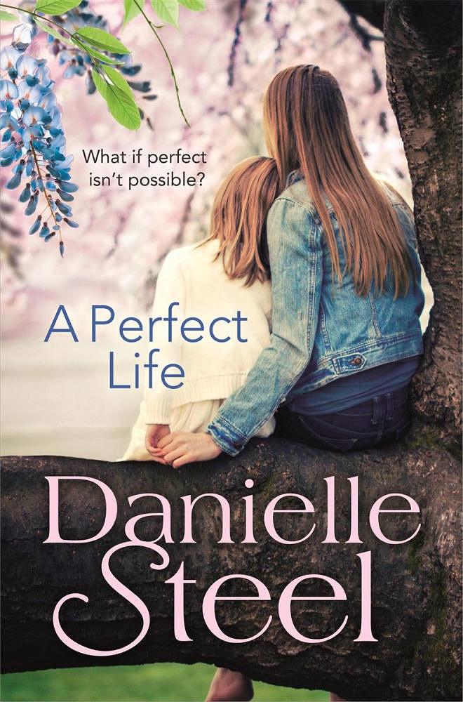 A Perfect Life the good daughter a memoir of my mother s hidden life by jasmin darznik