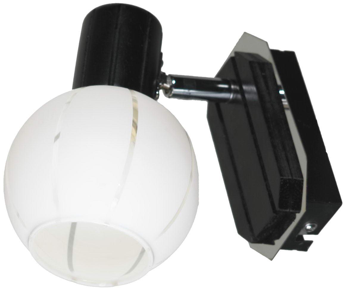Светильник настенный LSL-8901-01 MARA оллин интернет магазин