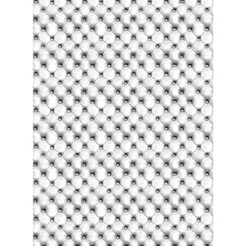 Рисовая бумага для декупажа Craft Premier Обивка, 28,2 см х 38,4 смCP06537Рисовая бумага для декупажа Craft Premier Обивка - мягкая бумага с выраженной волокнистой структурой легко повторяет форму любых предметов. При работе с этой бумагой вам не потребуется никакой дополнительной подготовки перед началом работы. Вы просто вырезаете или вырываете нужный фрагмент, и хорошо проклеиваете бумагу на поверхности изделия. Рисовая бумага для декупажа идеально подходит для стекла. В отличие от салфеток, при наклеивании декупажная бумага практически не рвется и совсем не растягивается. Клеить ее можно как на светлую, так и на темную поверхность. Для новичков в декупаже - это очень удобно и гарантируется хороший результат. Поверхность, на которую будет клеиться декупажная бумага, подготавливают точно так же, как и для наклеивания салфеток, распечаток и т.д. Мотив вырезаем точно по контуру и замачиваем в емкости с водой, обычно не больше чем на одну минуту, чтобы он полностью впитал воду. Вынимаем и промакиваем бумажным или обычным полотенцем с двух сторон. Равномерно наносим клей на оборотную сторону фрагмента, и на поверхность предмета, с которым работаем. Прикладываем мотив на поверхность и сверху промазываем кистью с клеем легкими нажатиями, стараемся избавиться от пузырьков воздуха, как бы выдавливая их. Делать это нужно от середины к краям мотива. Оставляем работу сушиться. После того, как работа высохнет, нужно покрыть ее лаком.Декупаж - техника декорирования различных предметов, основанная на присоединении рисунка, картины или орнамента (обычного вырезанного) к предмету, и, далее, покрытии полученной композиции лаком ради эффектности, сохранности и долговечности.