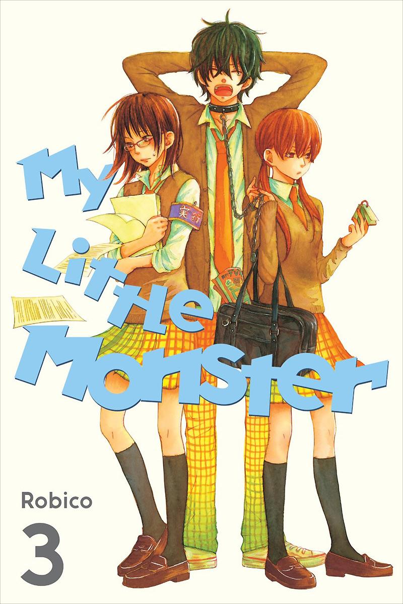 My Little Monster: Volume 3 abm sharif hossain and fusao mizutani dwarfing peach trees grafted on vigorous rootstocks