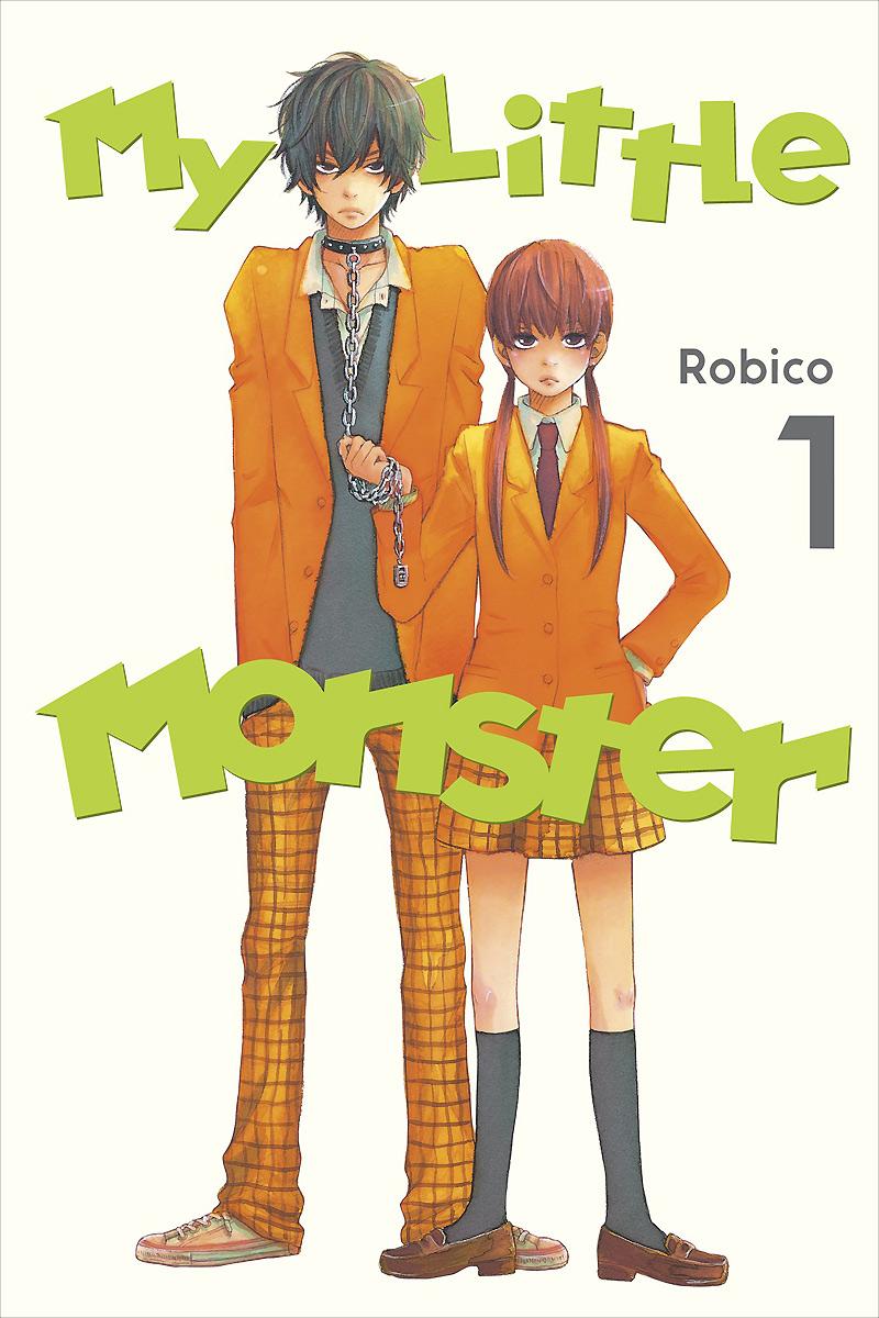 My Little Monster: Volume 1 abm sharif hossain and fusao mizutani dwarfing peach trees grafted on vigorous rootstocks