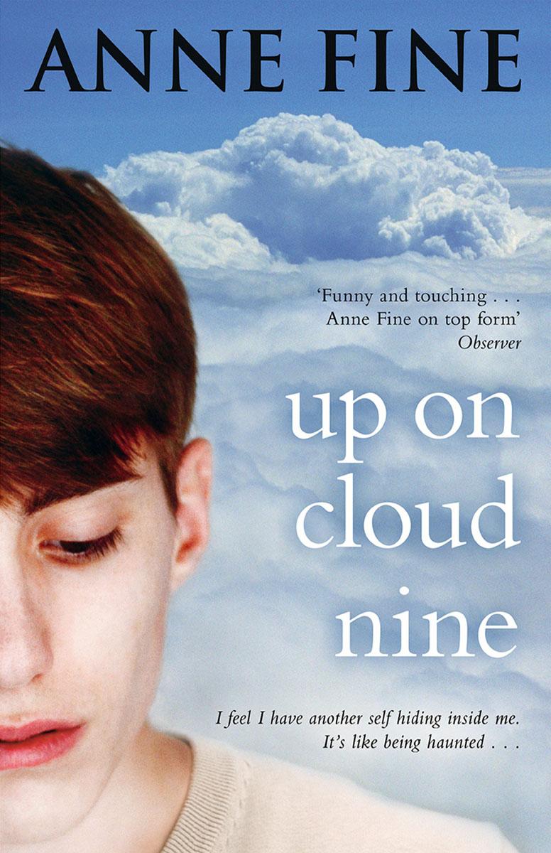 Купить Up On Cloud Nine,