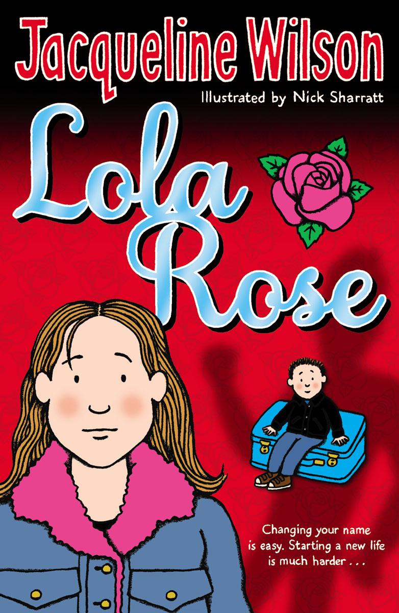 Lola Rose lola rose ожерелье