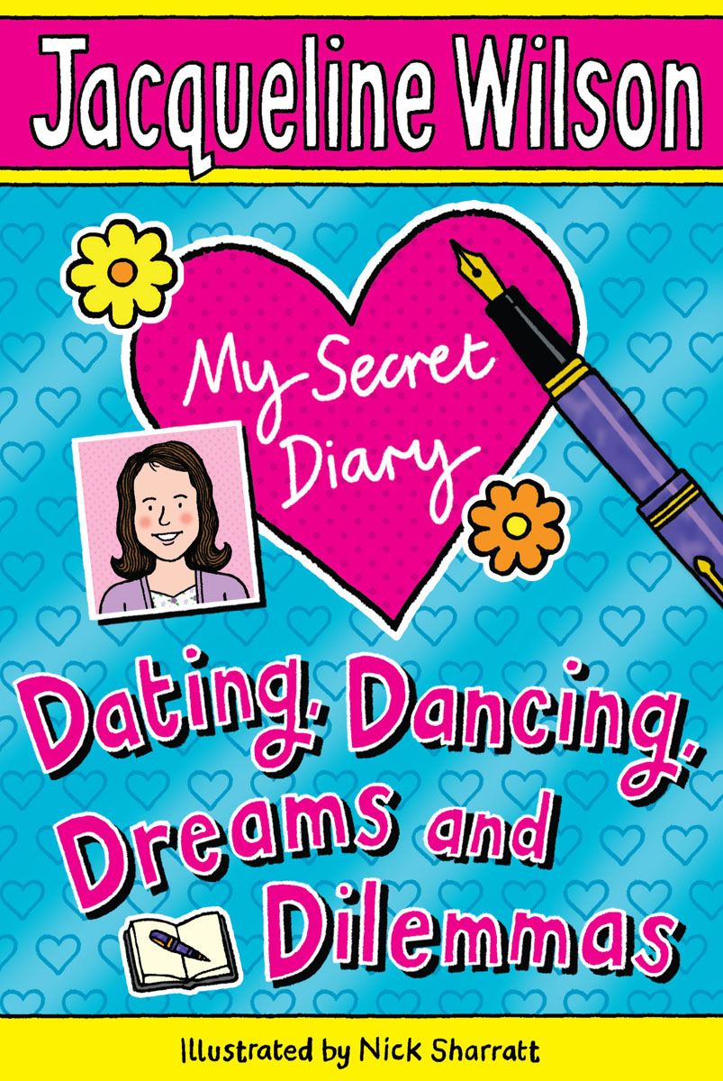 My Secret Diary first love and the diary of a superfluous man