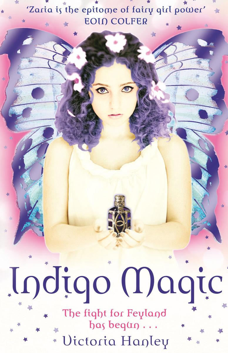 Indigo Magic presidential nominee will address a gathering