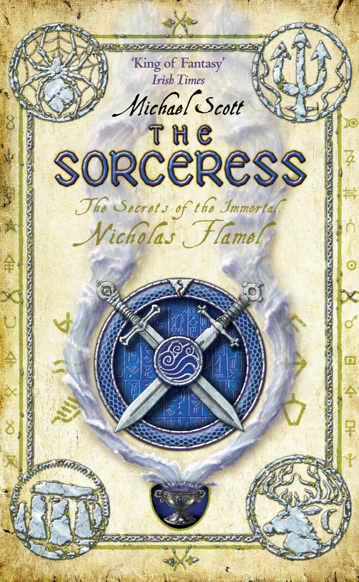 The Sorceress samuel taylor coleridge well they are gone and here must i remain