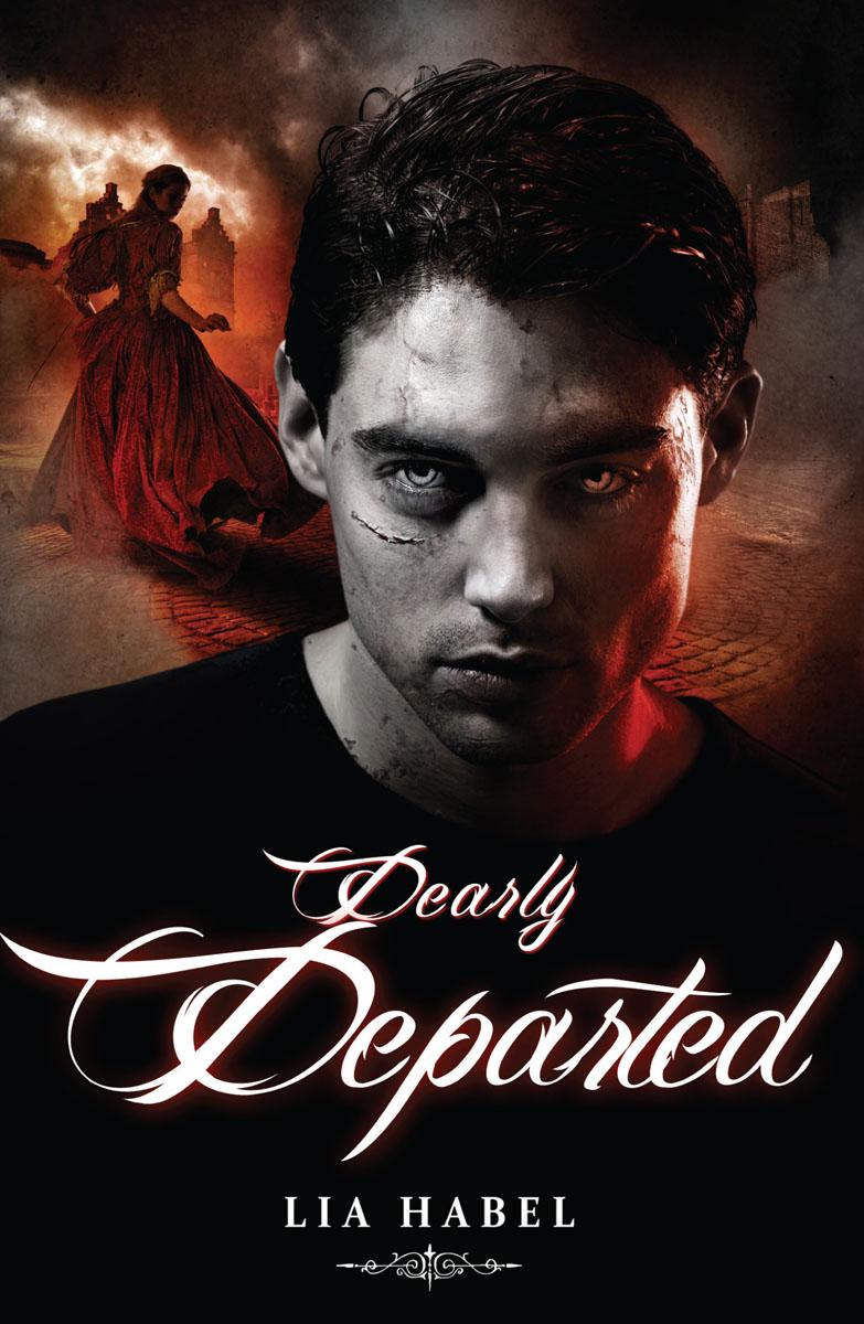Dearly Departed weir a the martian a novel