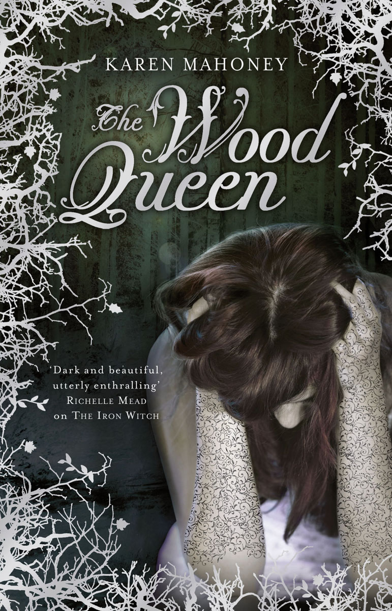 The Wood Queen футболка для беременных there is only a good mother 00031 2015