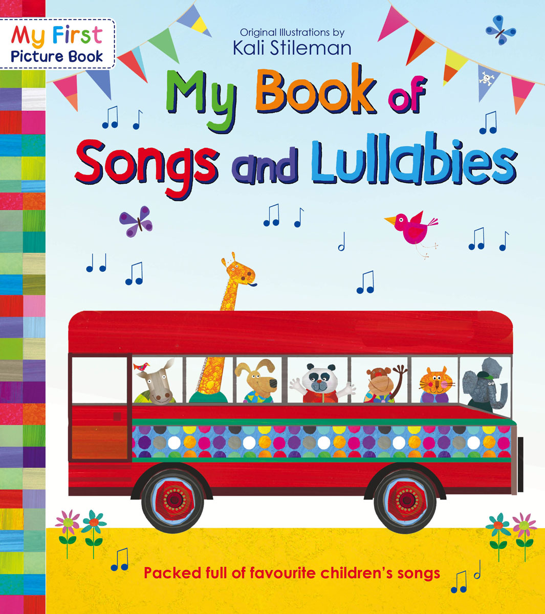 My Book of Songs and Lullabies handbook of the exhibition of napier relics and of books instruments and devices for facilitating calculation