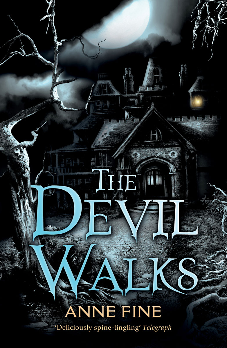 The Devil Walks sandra friend 50 hikes in central florida – hikes walks & backpacks in the heart of the peninsula