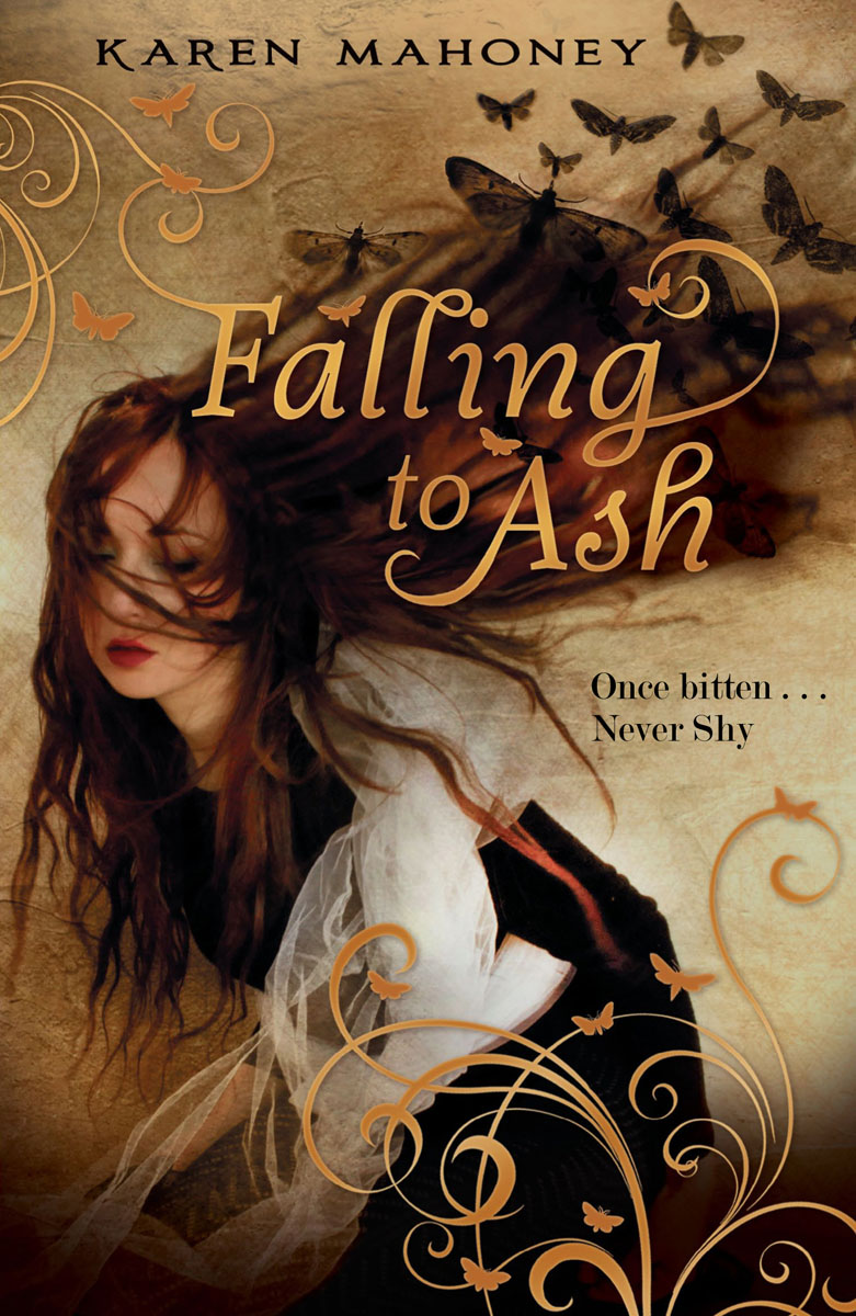 Falling to Ash the sky is falling – understanding