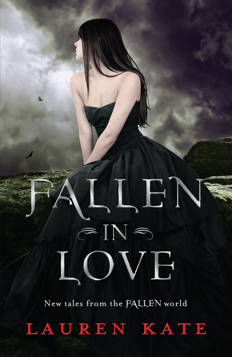 Fallen in Love m f k fisher love in a dish and other pieces