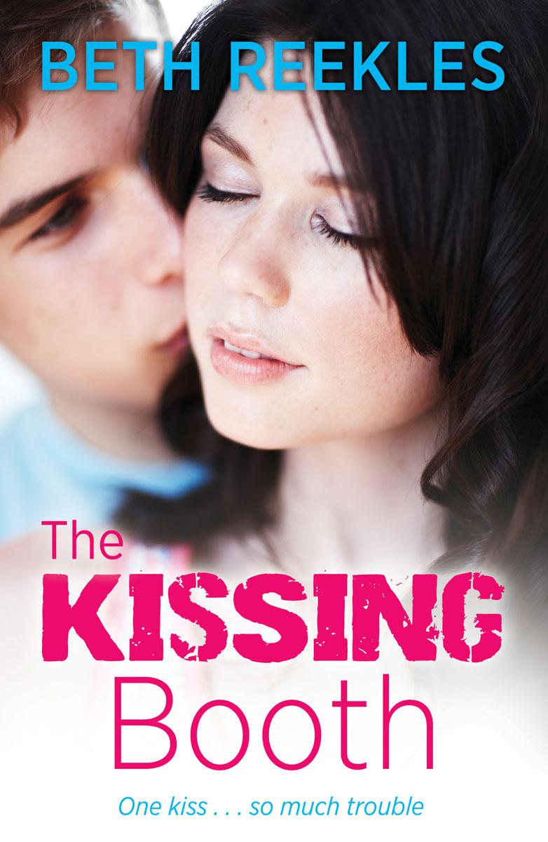 The Kissing Booth ботильоны evans evans ev006awqtf60