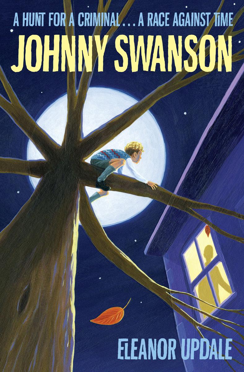 Johnny Swanson купить the johnny the skull