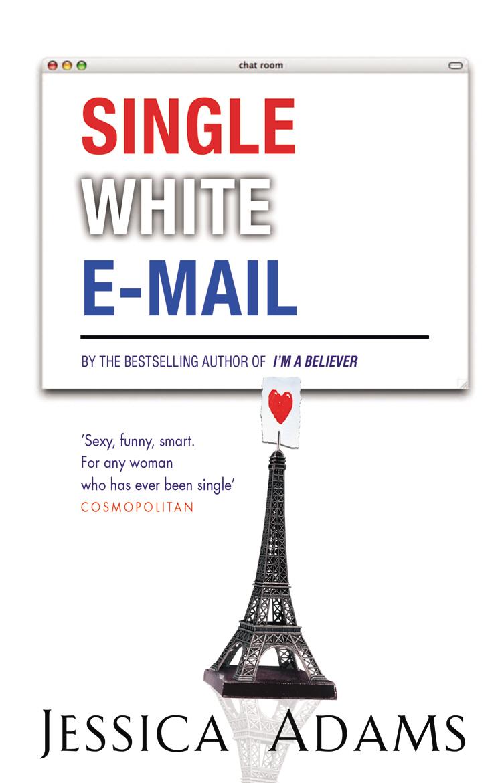 Single White E-Mail gomez & dubois gomez & dubois flics & hors la loi