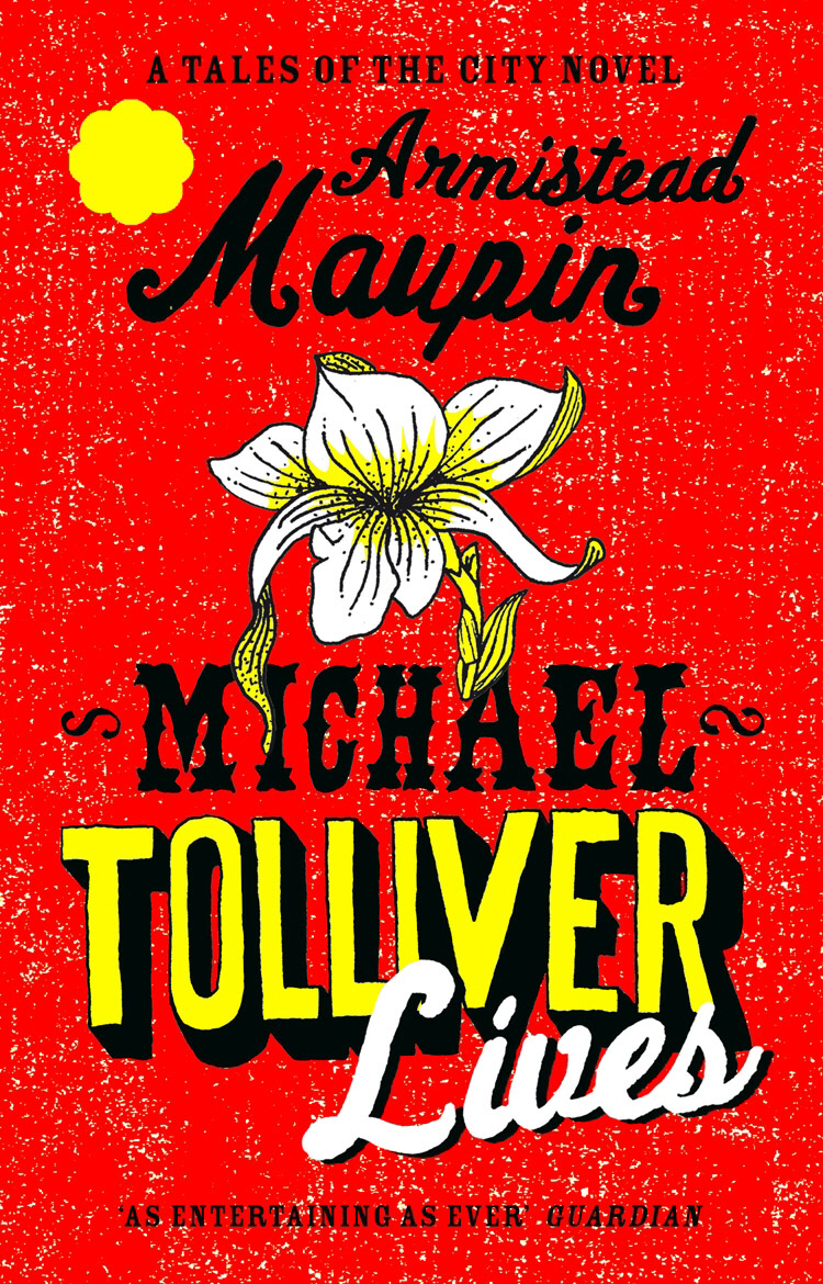 Michael Tolliver Lives michael willmott complicated lives the malaise of modernity