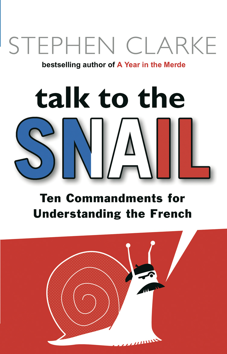 Talk To The Snail how to buy a house with no or little money down