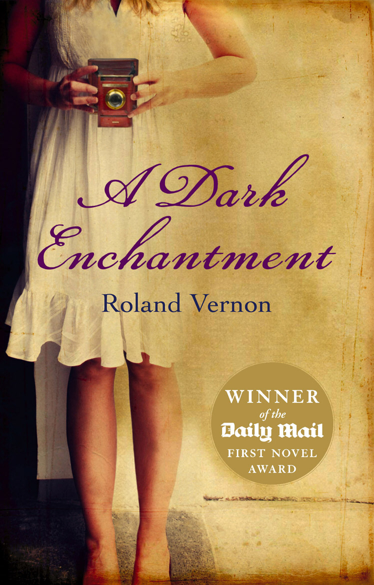 A Dark Enchantment samuel richardson clarissa or the history of a young lady vol 8