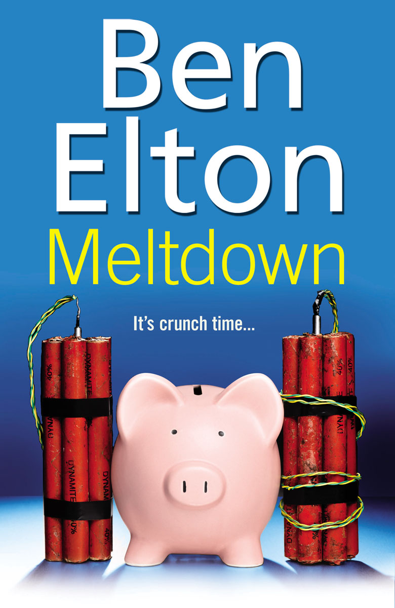 Meltdown jimmy evens equitable life payments bill