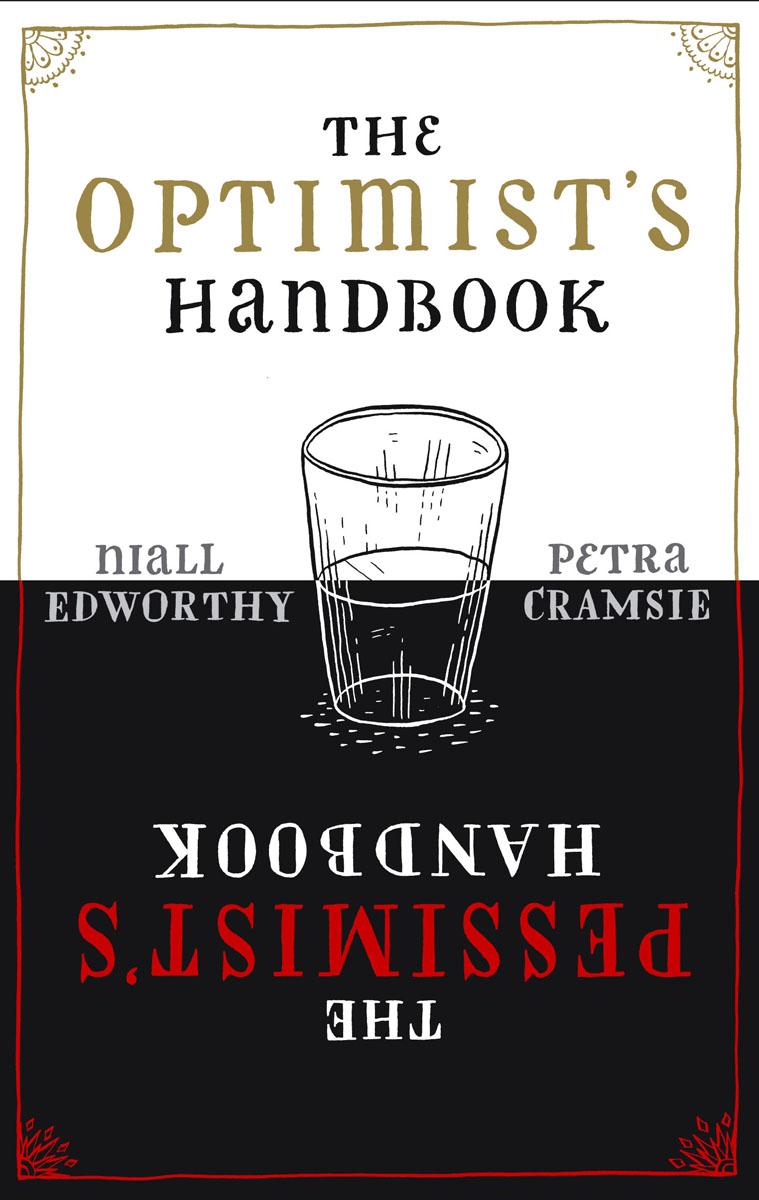 The Optimist's/Pessimist's Handbook barbara cartland armastuse orjuses