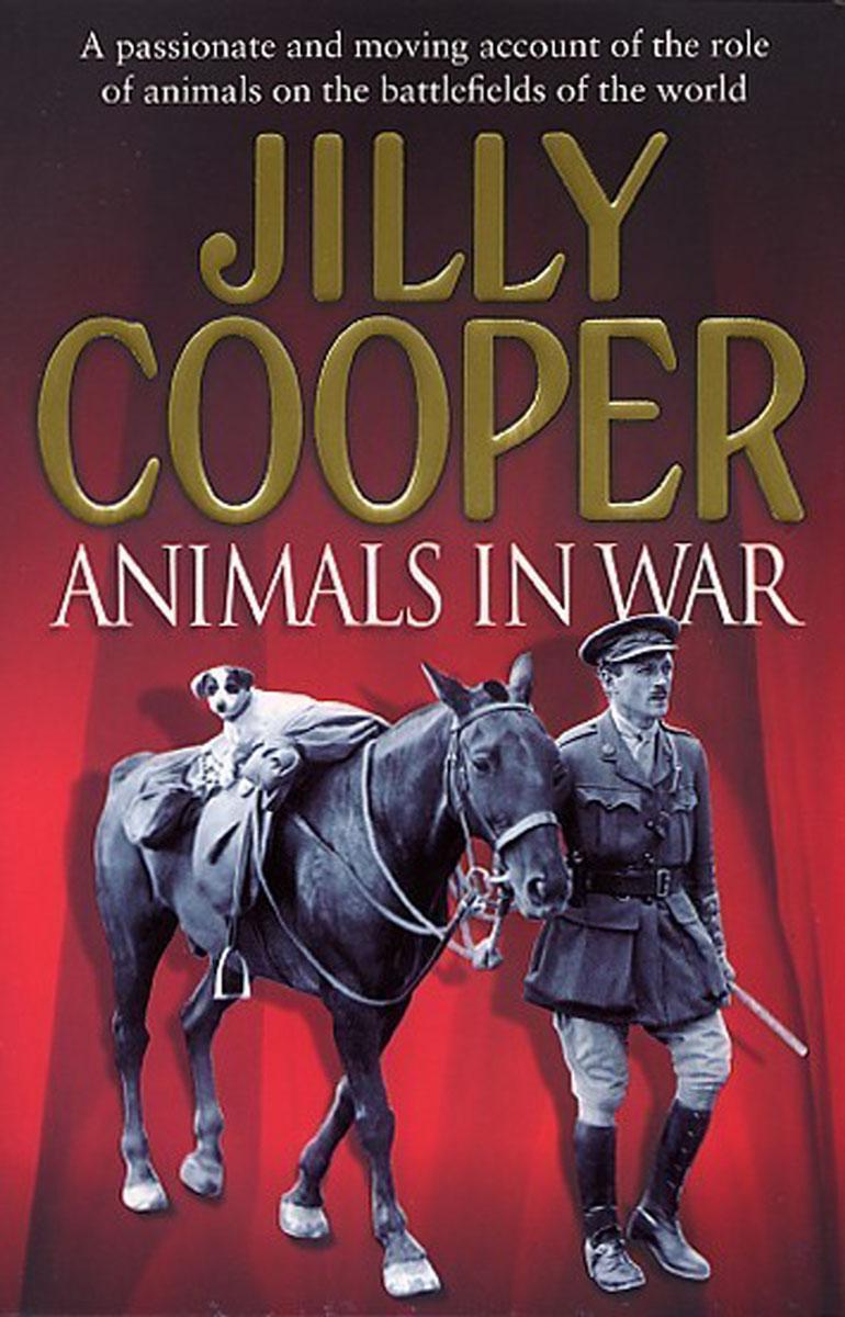 все цены на Animals In War в интернете