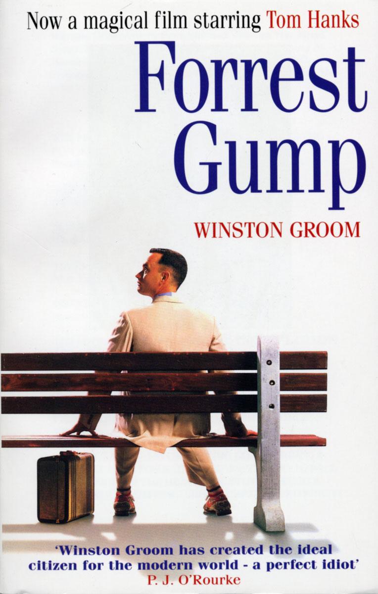 Forrest Gump часы nixon nixon ni001duoza43