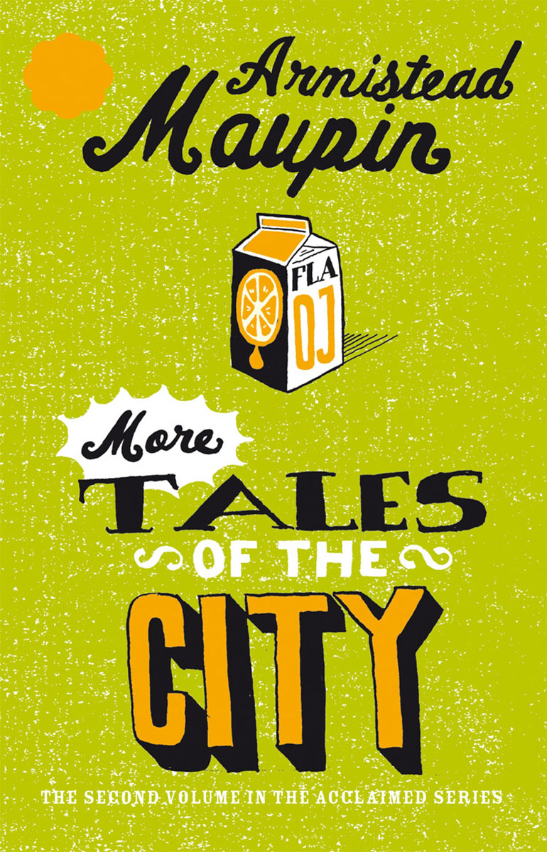 More Tales Of The City virginia evans jenny dooley on screen b2 student s book
