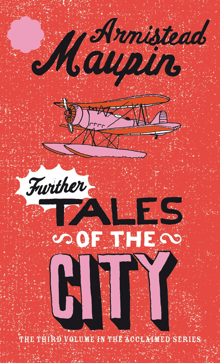Further Tales Of The City fitzgerald s tales of the jazz age