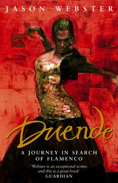 Duende виниловая пластинка romeros the world of flamenco