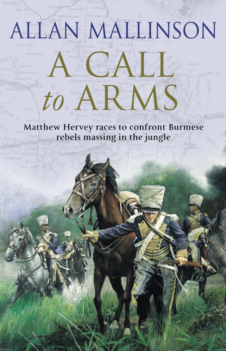 A Call To Arms хэмингуэй э a farewell to arms прощай оружие