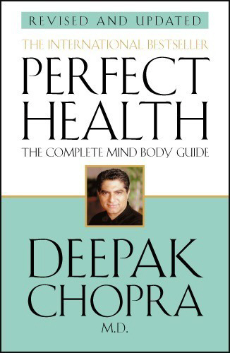 Perfect Health (Revised Edition) travels of a t–shirt 1st edition with intro to international economics 1st edition set