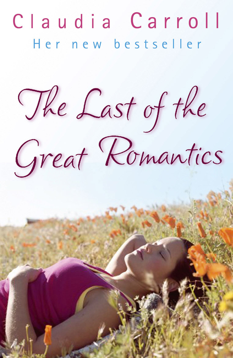 The Last Of The Great Romantics костюм для танца живота society for the promotion of natural hall yc1015 ad