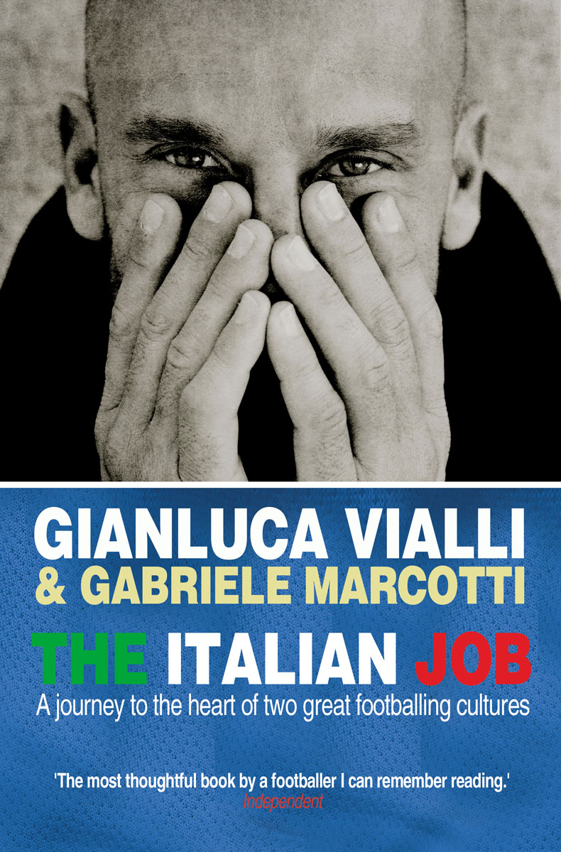 The Italian Job n giusti diffuse entrepreneurship and the very heart of made in italy for fashion and luxury goods