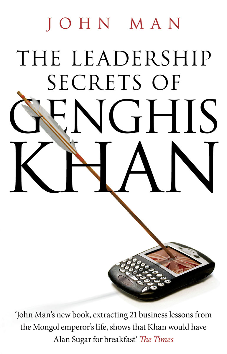 The Leadership Secrets of Genghis Khan w craig reed the 7 secrets of neuron leadership what top military commanders neuroscientists and the ancient greeks teach us about inspiring teams