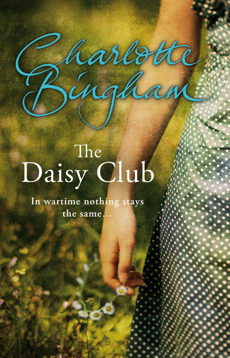 The Daisy Club tested by zion the bush administration and the israeli palestinian conflict
