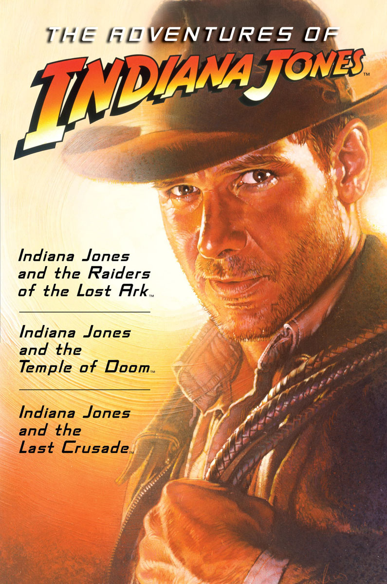 The Adventures of Indiana Jones indiana jones and the army of the dead