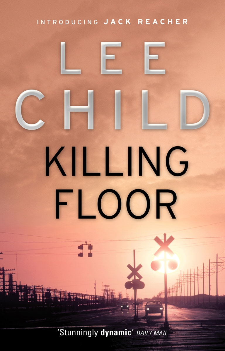 Killing Floor killing floor ключ по низкой цене